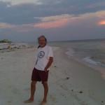Beach Comber (08/23/10)