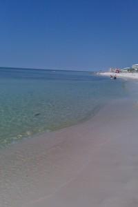 Beach Photo (09/05/10)