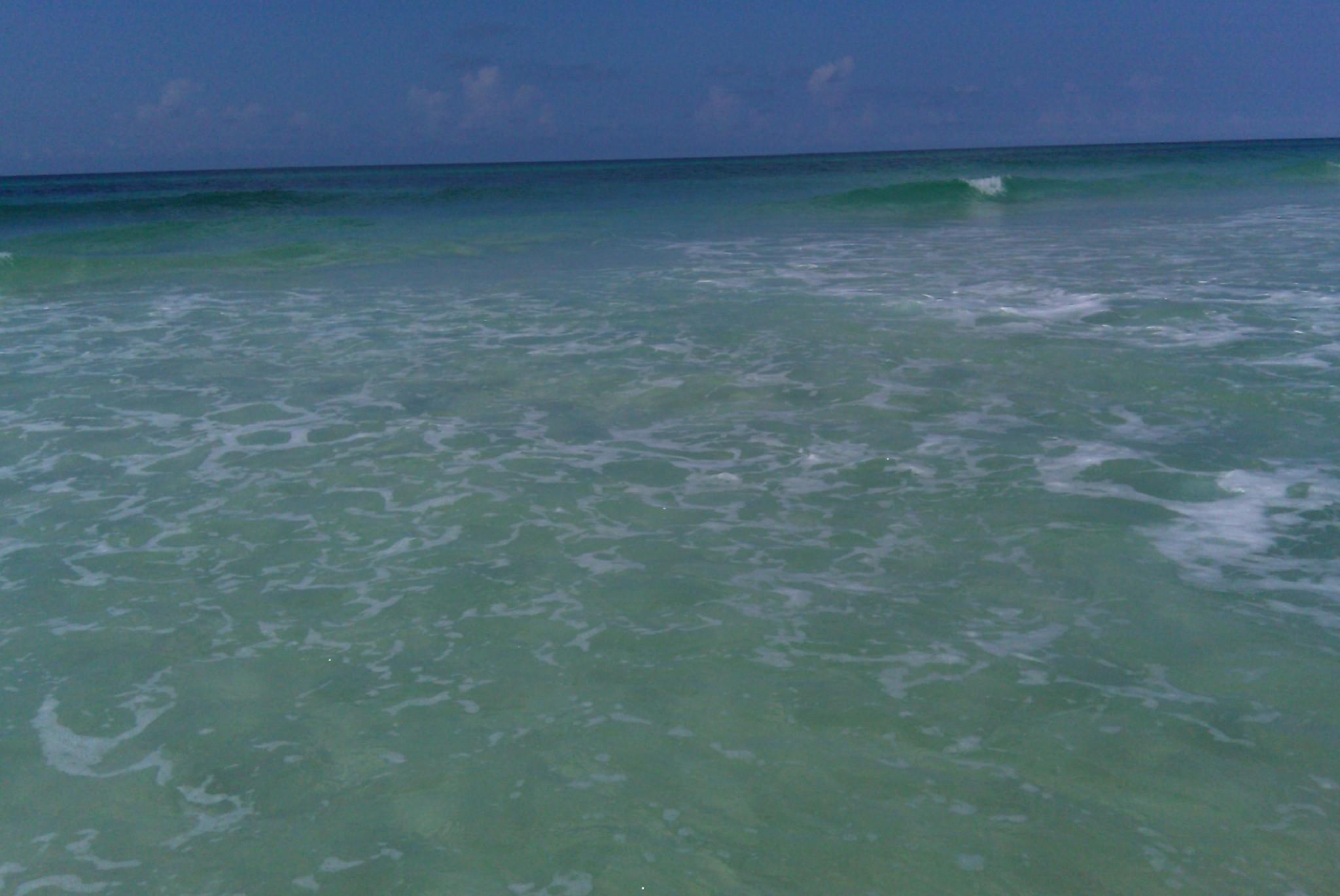 Panama city beach 7 day forecast