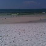 Beach Photo (09/12/10)
