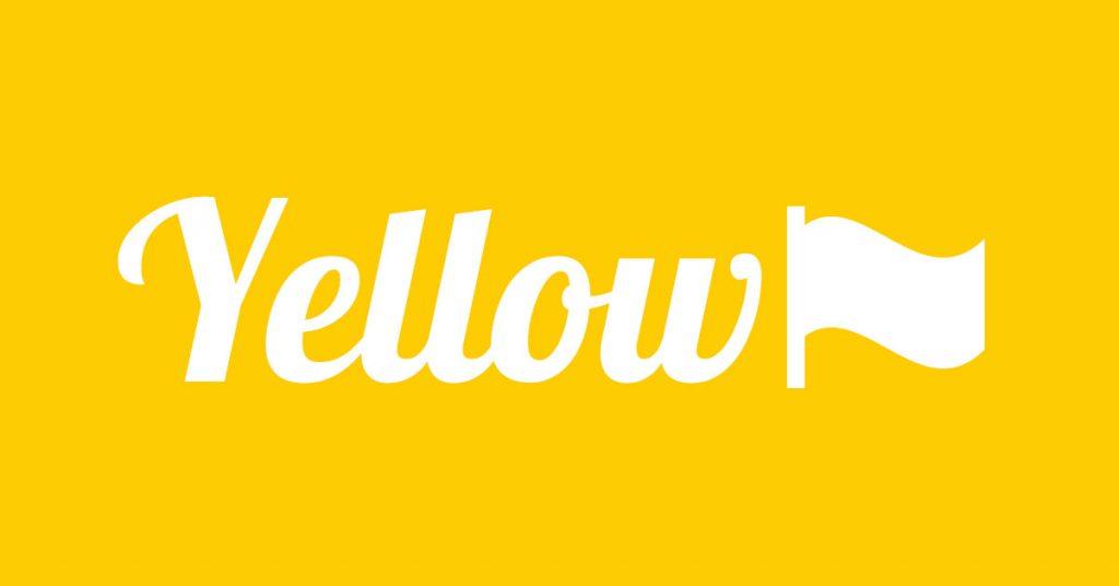 PCB Yellow Flag - Panama City Beach Conditions