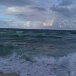 Beach Photo (08/19/10)