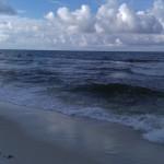 Beach Photo (08/21/10)