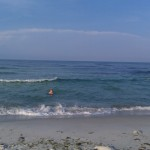 Beach Photo (08/22/10)