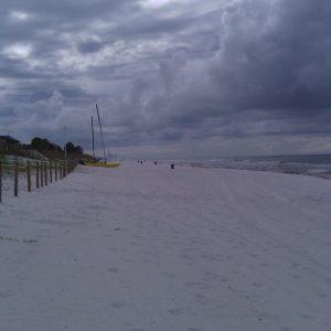 Beach Image (08/26/10)
