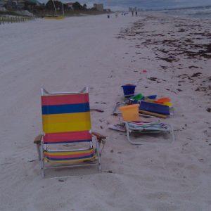 Beach Photo (08/28/10)