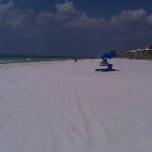 Beach Photo (09/02/10)