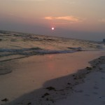 Beach Photo (09/03/10)