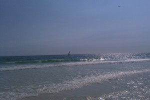 Beach Photo (09/06/10)