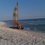 Beach Photo (09/07/10)