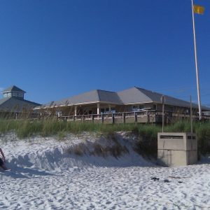Beach Photo (09/11/10)