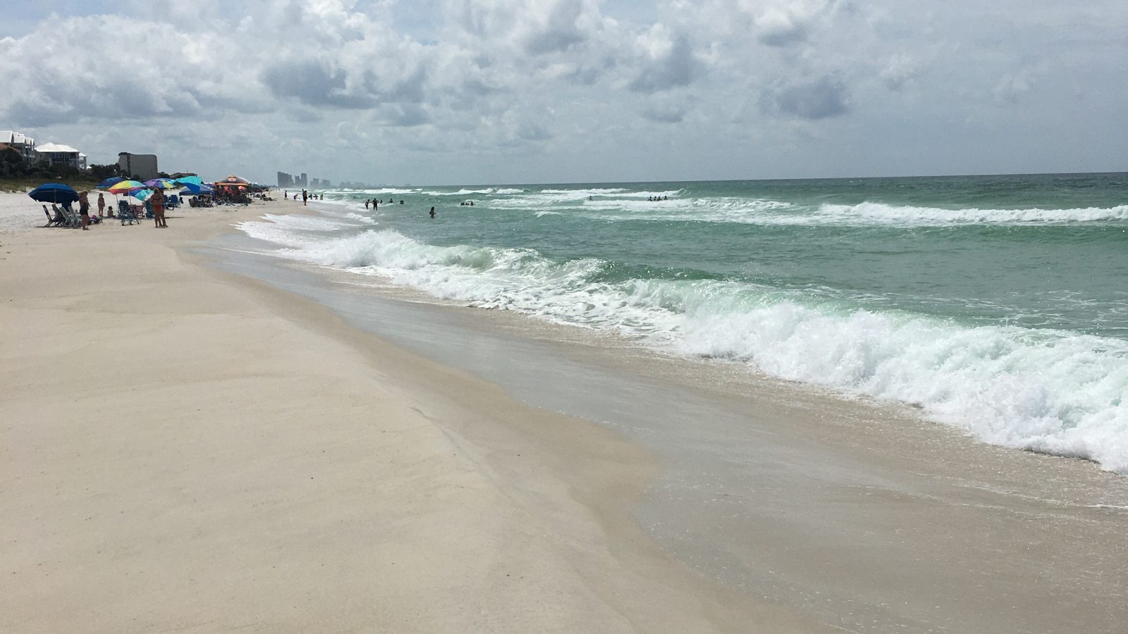 Laguna Beach Florida
