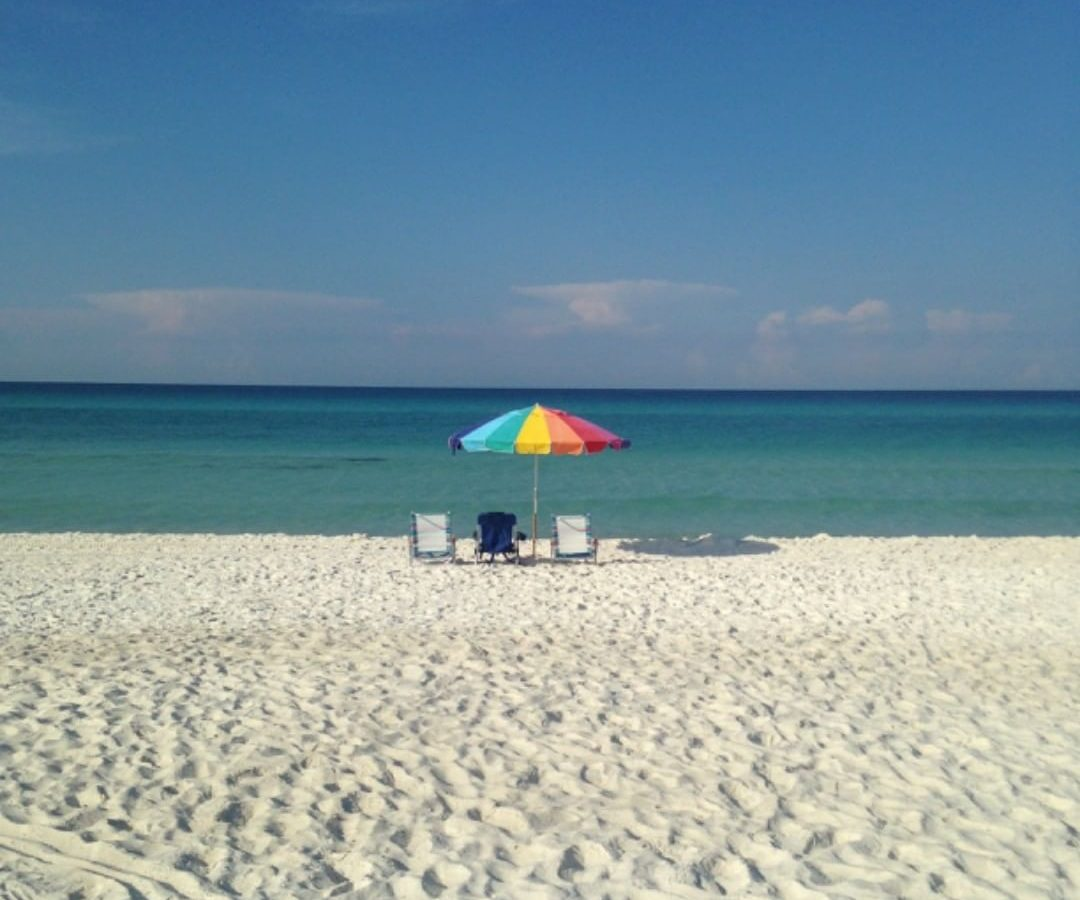 Sunnyside Florida - West End PCB