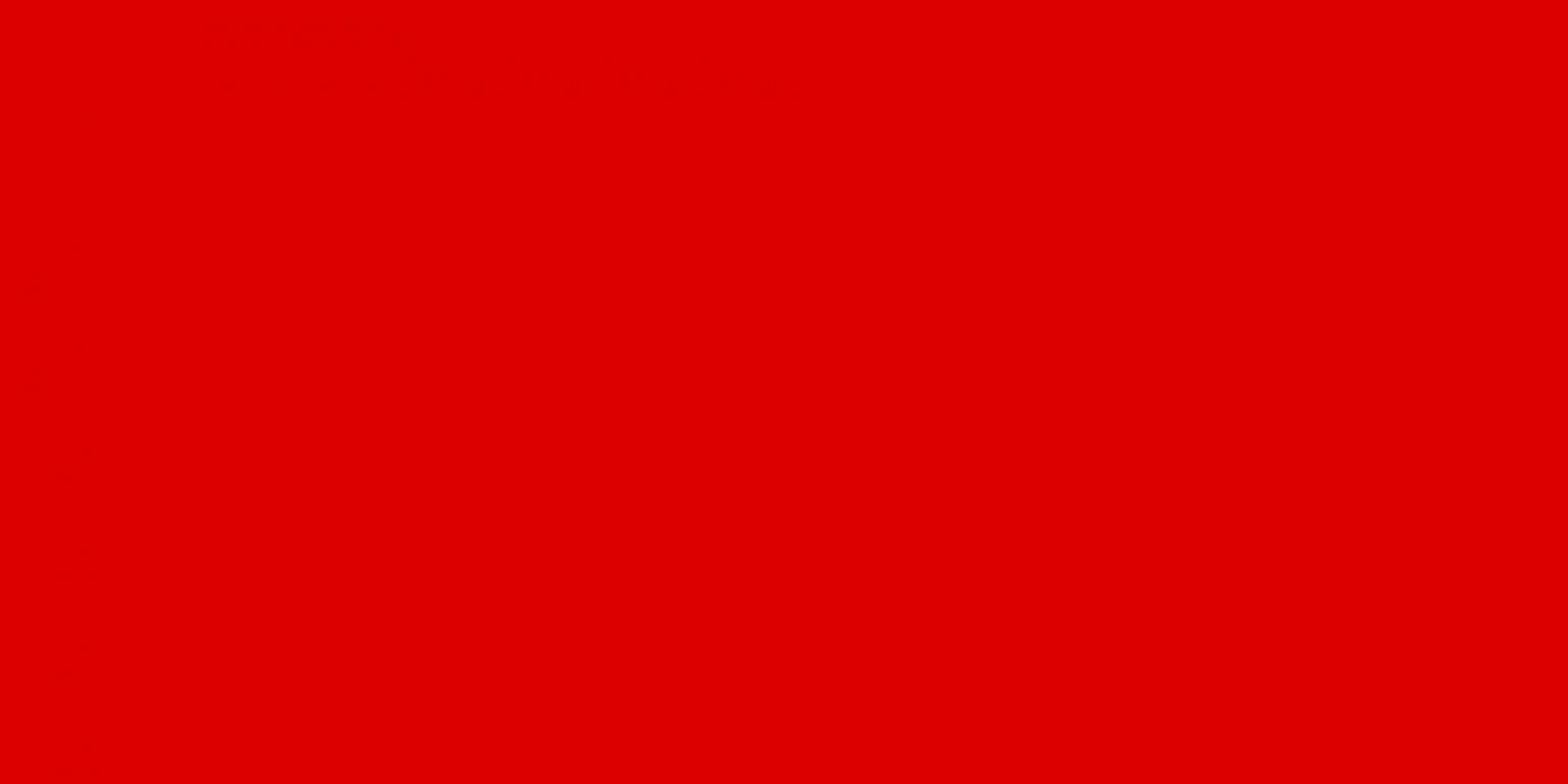 Red Flag Banner BG