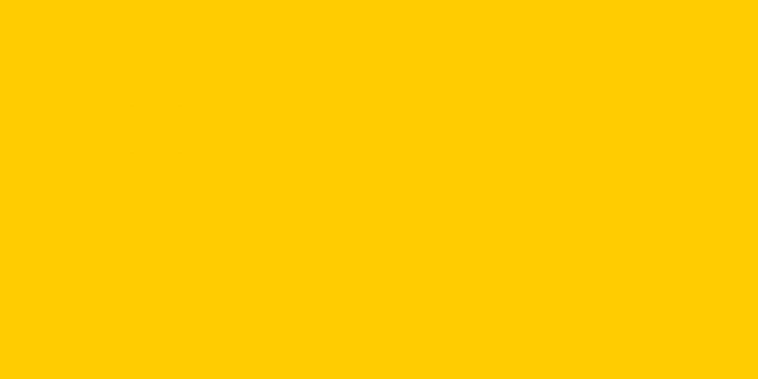 Yellow Flag Banner BG